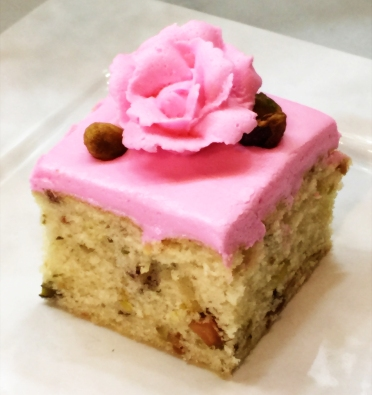 pistacio-rosewater-cake