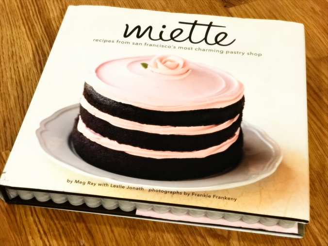 cookbook-miette